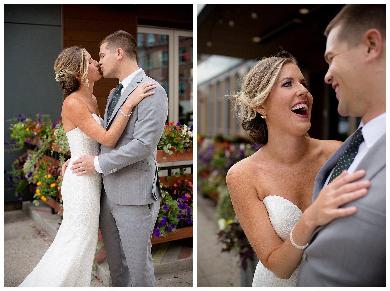 Tamela Triplett Louisville Wedding Photographer_0502.jpg