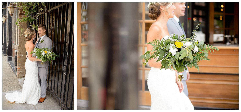 Tamela Triplett Louisville Wedding Photographer_0508.jpg