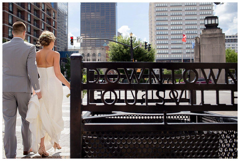 Tamela Triplett Louisville Wedding Photographer_0509.jpg