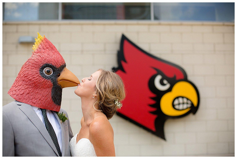 Tamela Triplett Louisville Wedding Photographer_0510.jpg