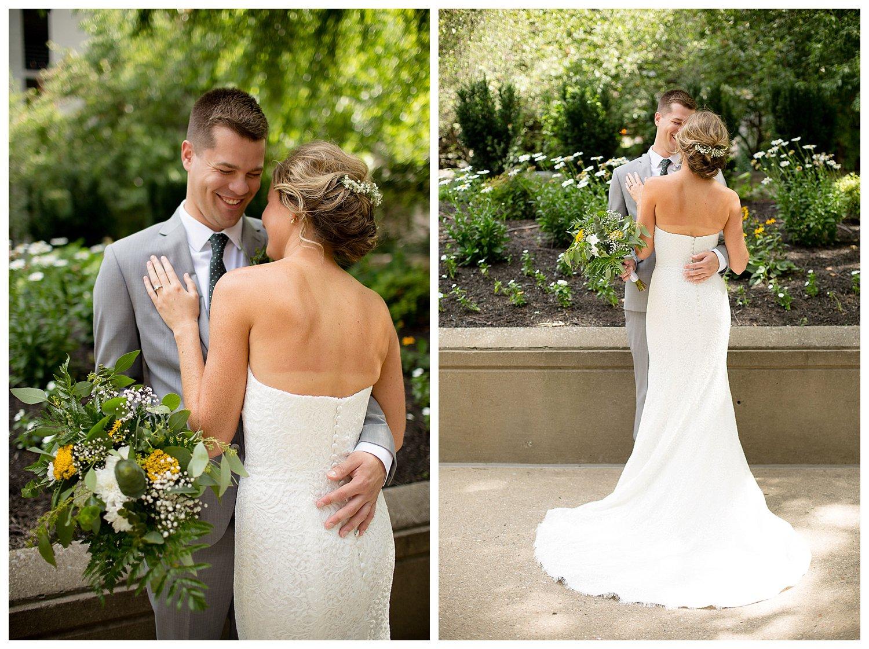 Tamela Triplett Louisville Wedding Photographer_0511.jpg