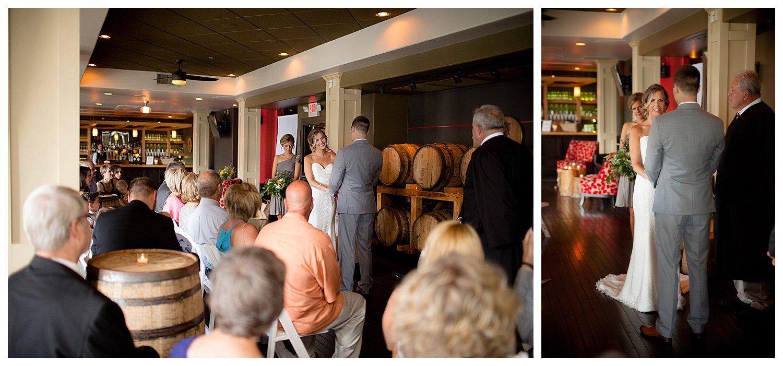 Tamela Triplett Louisville Wedding Photographer_0527.jpg
