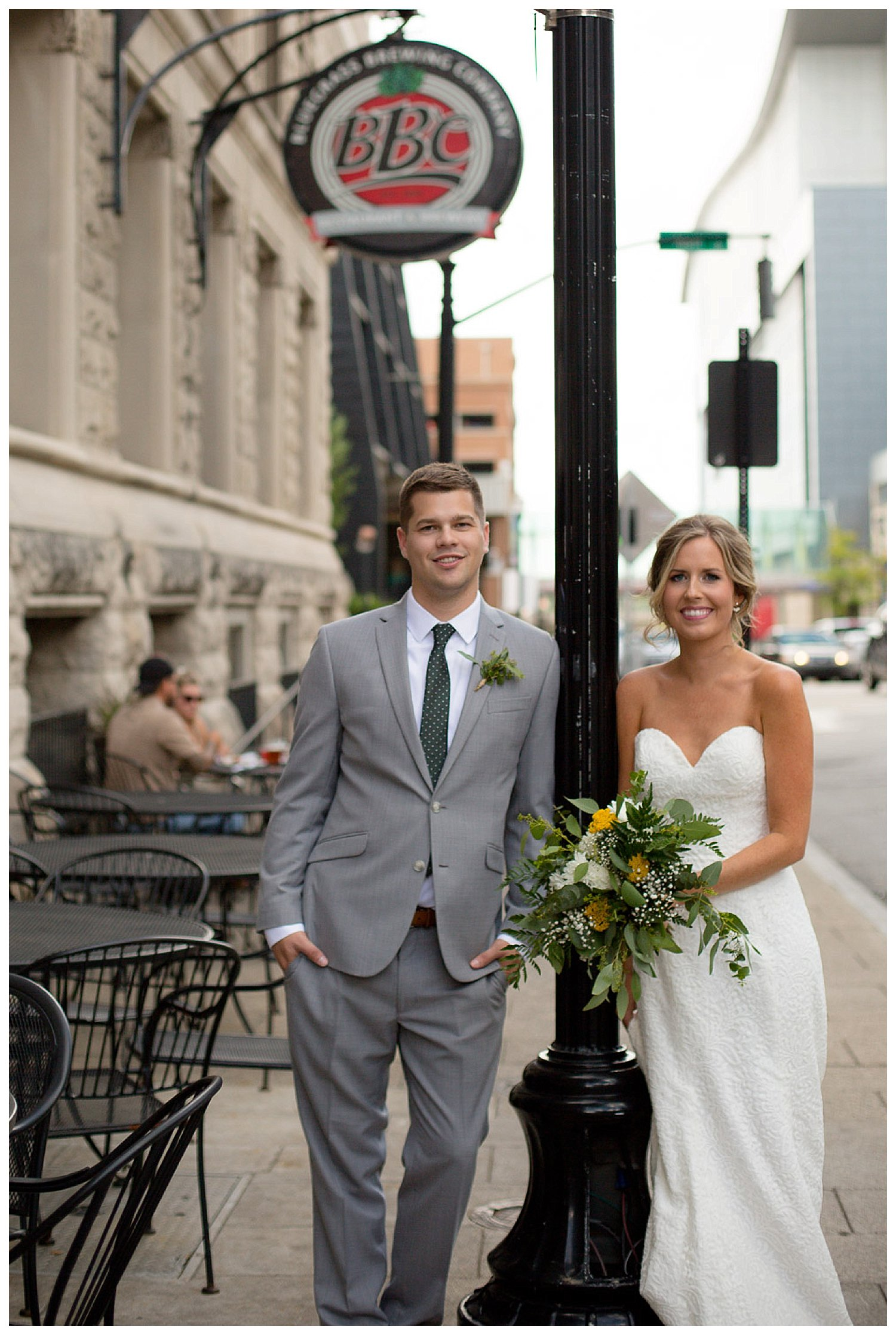 Tamela Triplett Louisville Wedding Photographer_0526.jpg