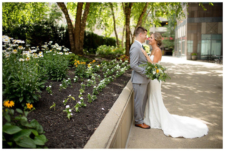 Tamela Triplett Louisville Wedding Photographer_0534.jpg