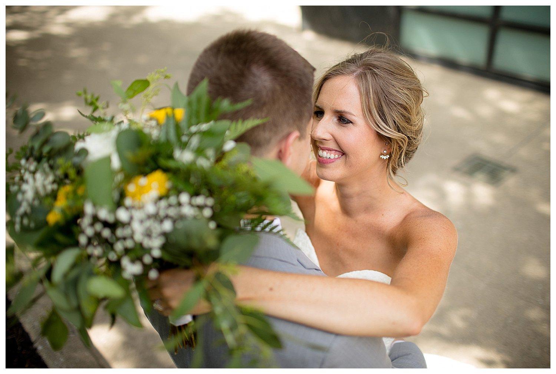 Tamela Triplett Louisville Wedding Photographer_0535.jpg