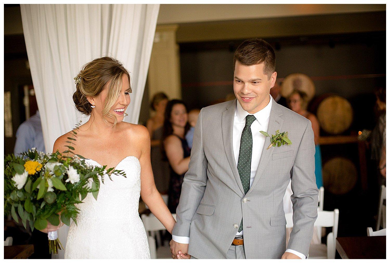 Tamela Triplett Louisville Wedding Photographer_0537.jpg