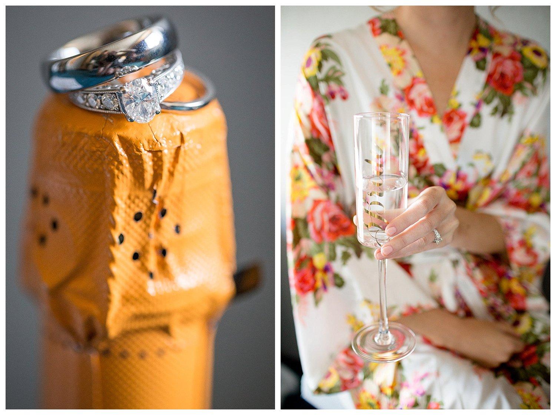 Tamela Triplett Louisville Wedding Photographer_0540.jpg