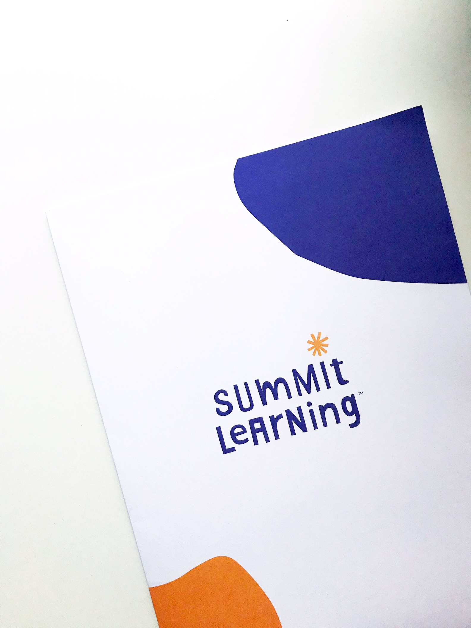 Creating a future for everyone. - Our team at Chan Zuckerberg Initiative is working on the Summit Learning Platform, a free online tool that empowers teachers to customize instruction to meet the needs of each student and for students to learn at their own pace.____Coming soon