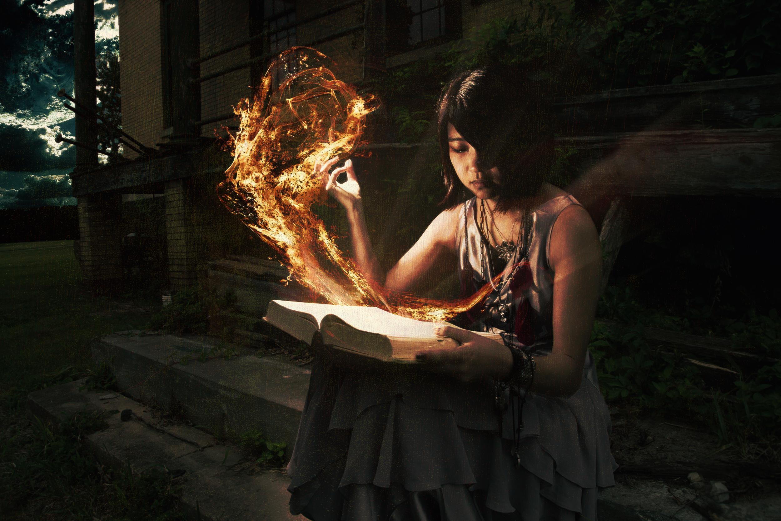 The Arson.jpg