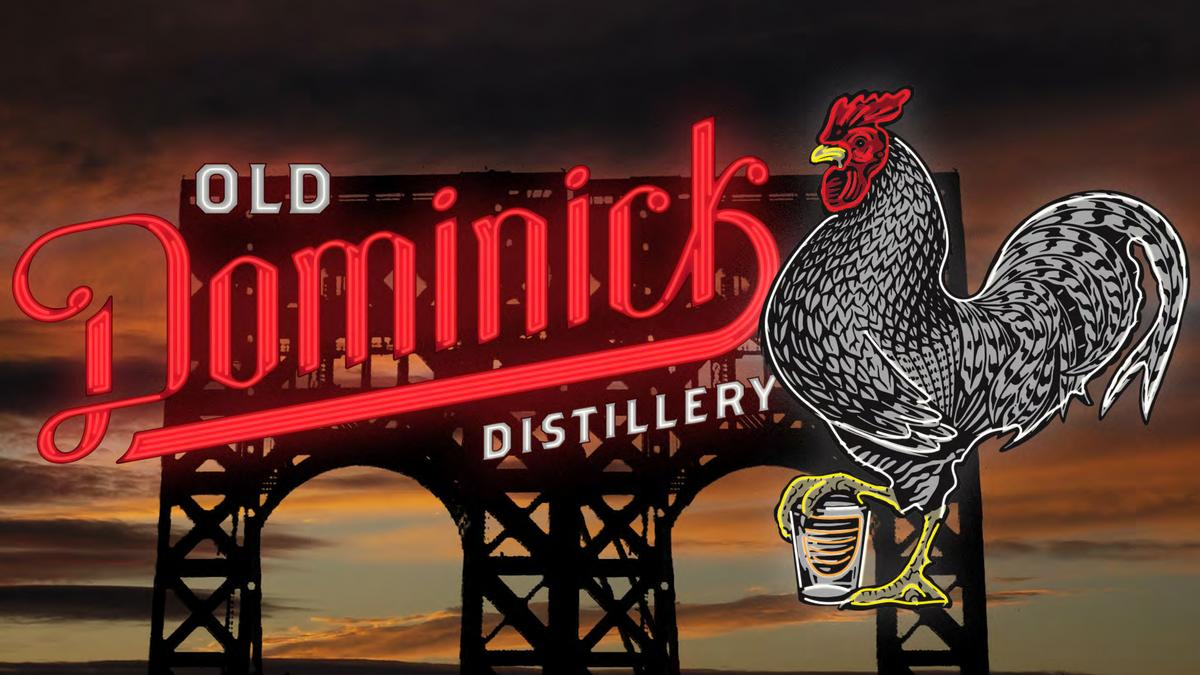 "Distillery of Note: - Old Dominick DistilleryInstagram: @OldDominickTwitter: @OldDominick901Facebook: Click Here305 S Front St, Memphis, TN 38103""Located in the heart of Downtown, we craft distinctive whiskeys, vodkas and our award-winning Memphis Toddy. You're Welcome to share a sip of Pure Memphis.""Wow this place was awesome! Their spirits were so great, the Toddy was by far my favorite. I'm going to have to get some shipped to NY because not only was the product great, the staff were so gracious."