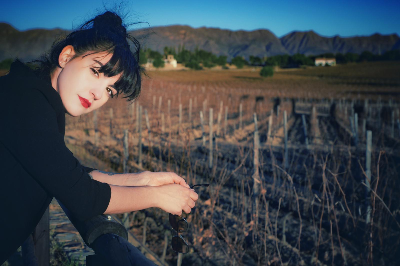 Photo by  Lelamine