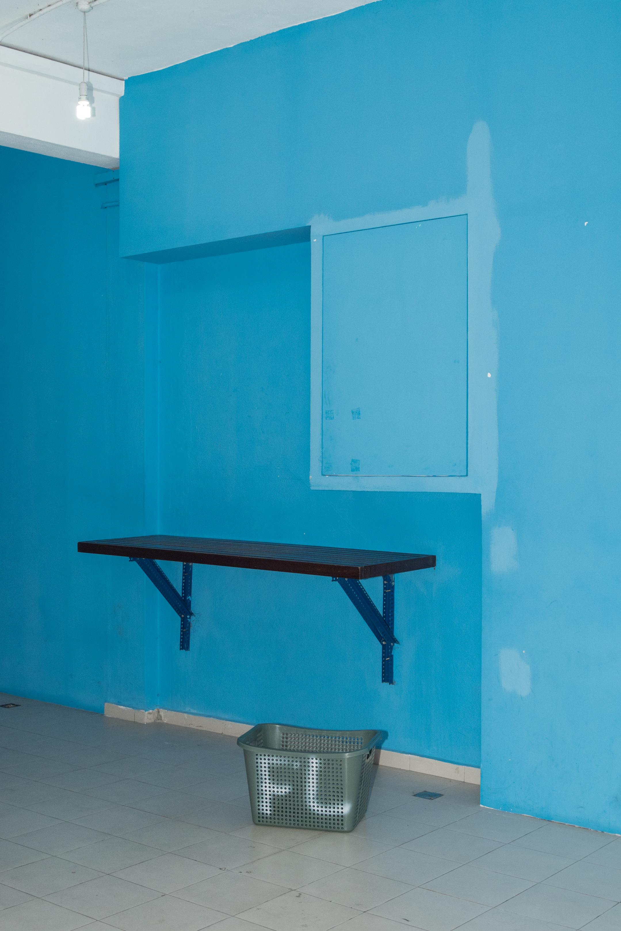 blue-0859.jpg