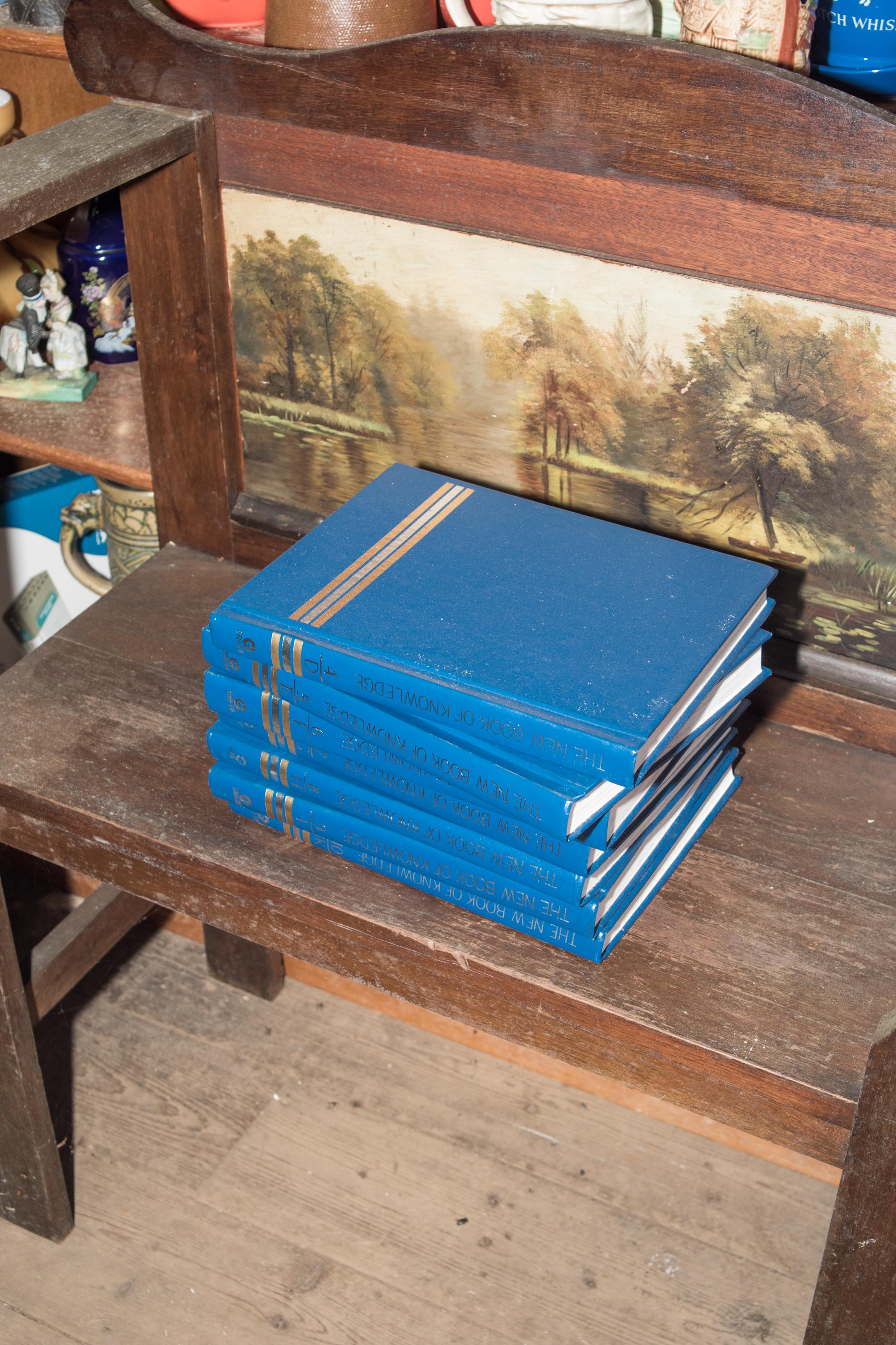 blue-1778.jpg
