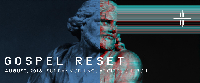 Gospel Reset_D-11.jpeg