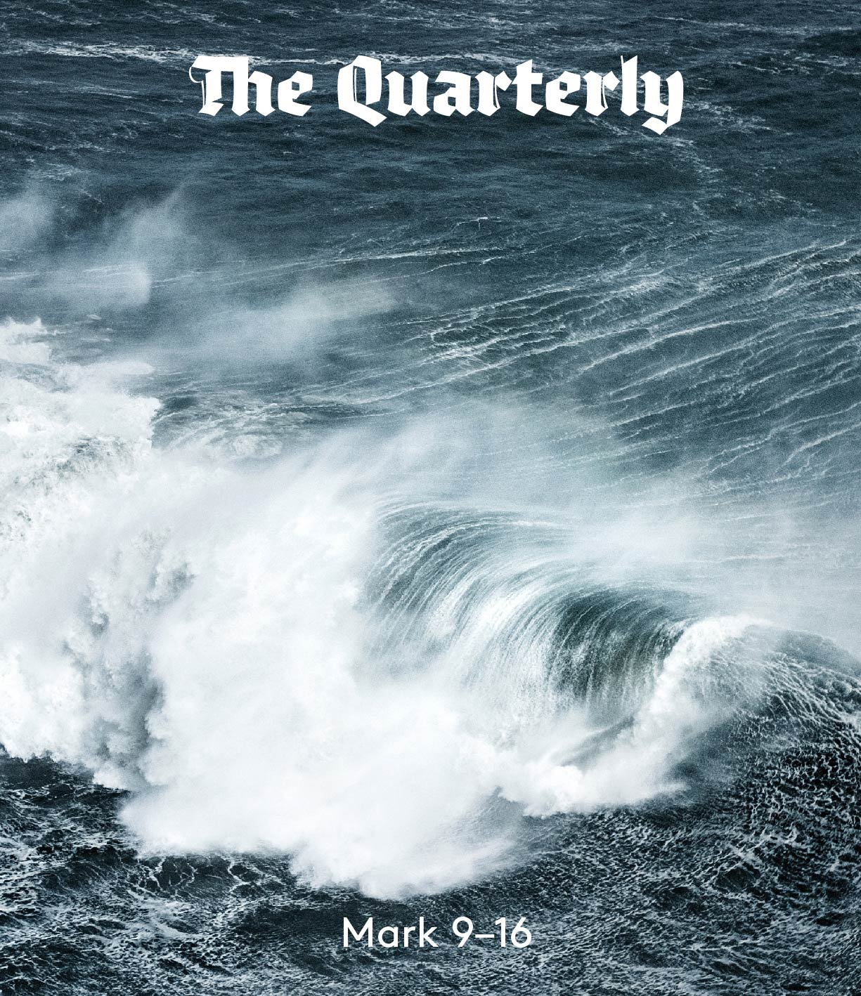 Quarterly 12 Cover.jpg