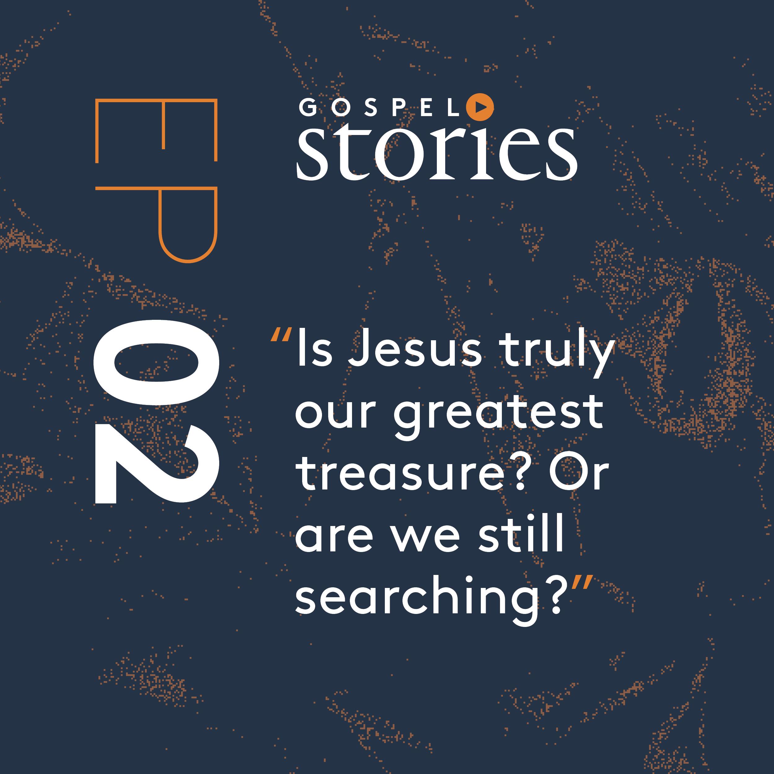 02_Gospel Stories.png