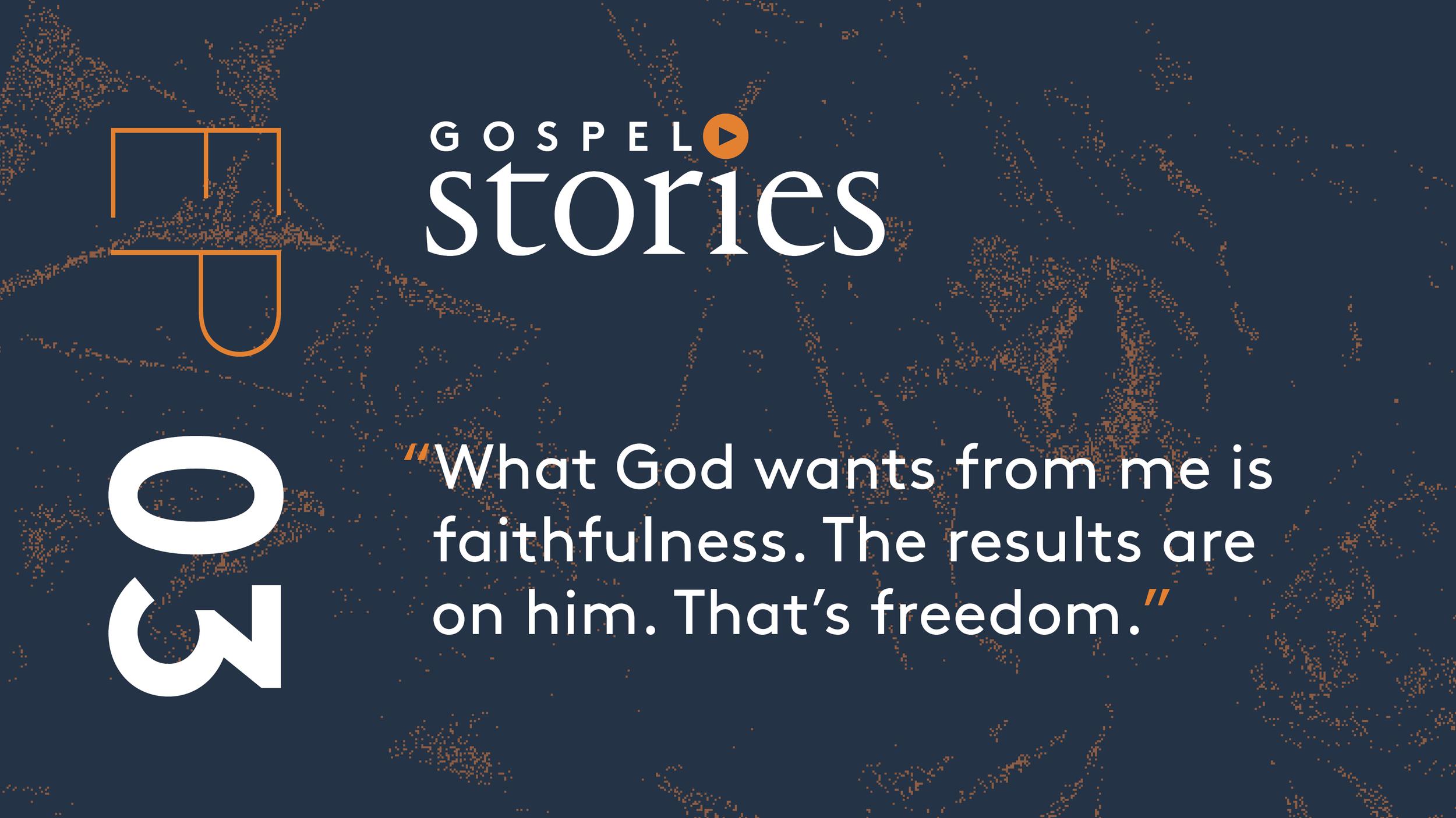 03_Gospel Stories_Web.png
