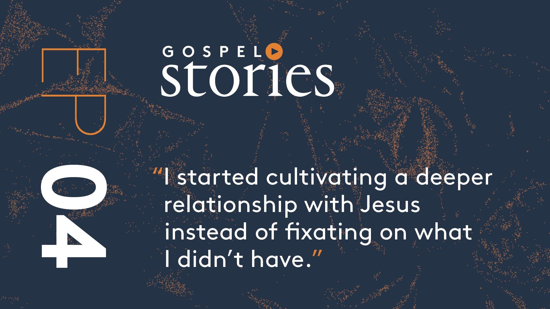 04_Gospel Stories_Web.jpeg
