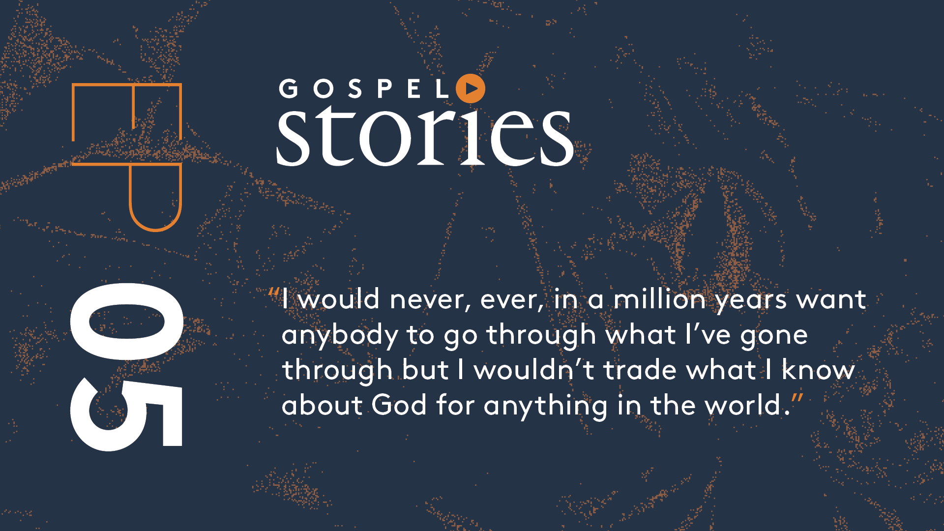 05_Gospel Stories_Web.png