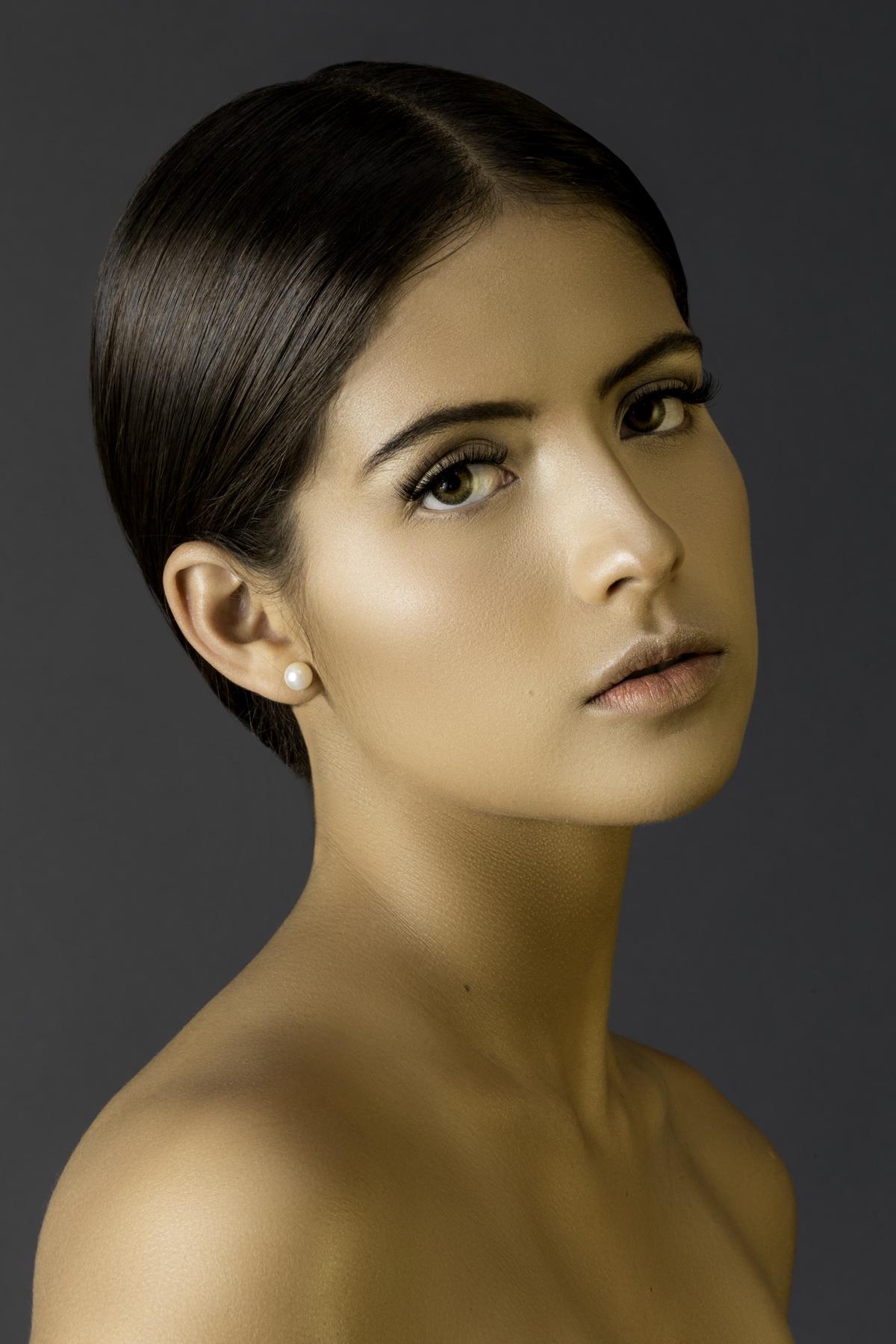 Acosta_D_Promo para Ximena Crespo_126.jpg