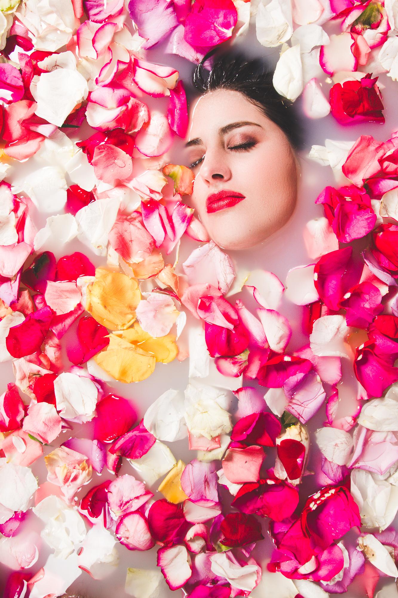 Acosta_D_Selene Velez_454.jpg