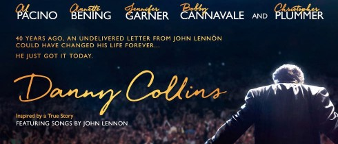 danny-collins-movie.jpg