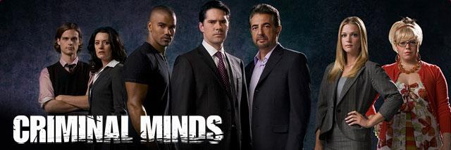 criminal-minds-cast.jpg