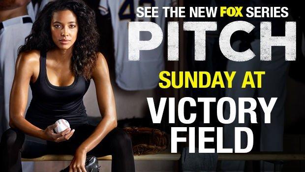 pitch-on-fox.jpg