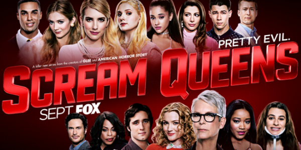 scream-queens-promotional-poster-banner-600x300.png