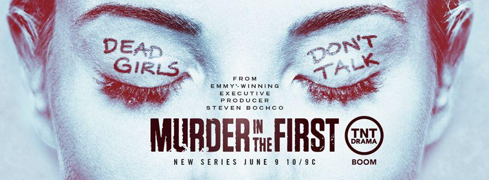 murder in the first.jpg