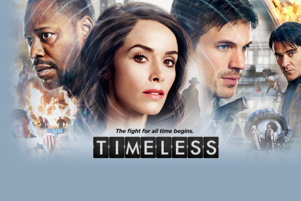 Timeless-TV-show-on-NBC-season-1-canceled-or-renewed-e1463361967783-590x395.jpg