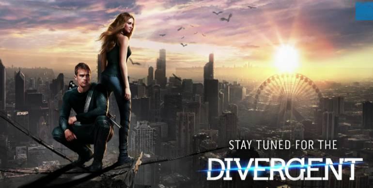 429408-divergent-veronica-roth-divergent-movie-poster.png