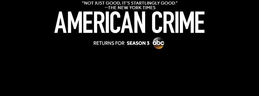 American-Crime-Poster.jpg