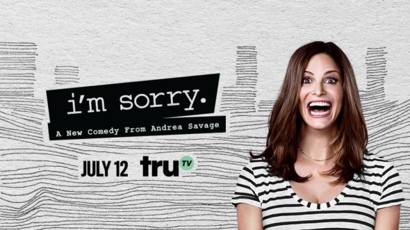 im-sorry-trutv-season-1-ratings-canceled-or-season-2-renewal-590x331.png