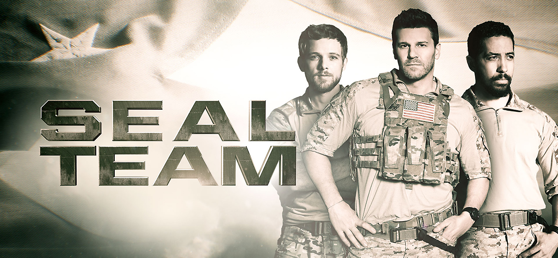 Seal-Team-Intro.jpg