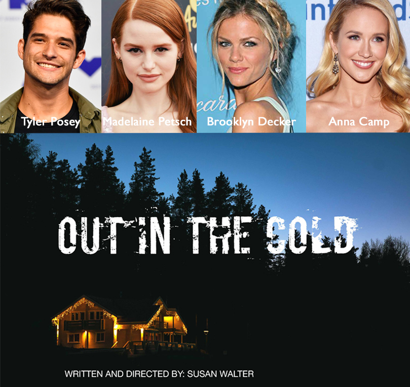 OUT IN THE COLD - poster 2.jpg