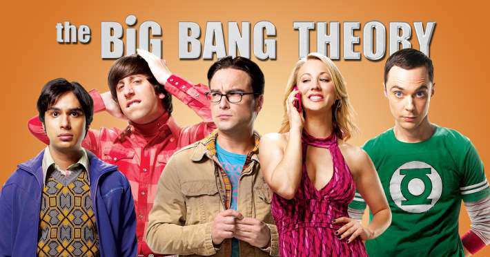 big bang theory.jpg