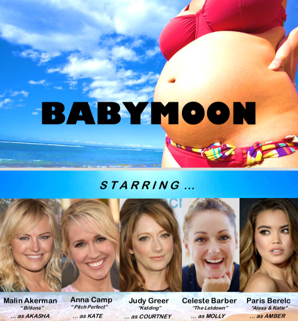 BABYMOON - poster.png