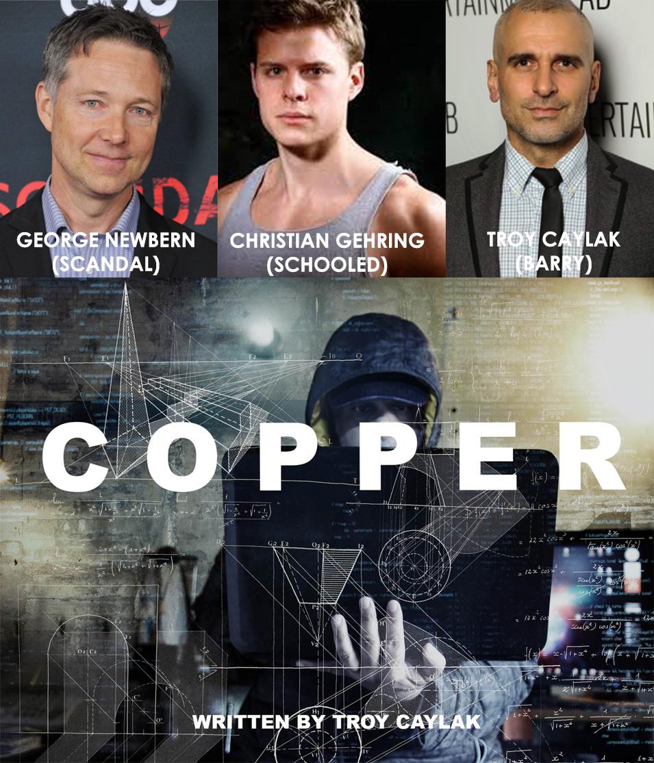 COPPER - poster 2.jpg