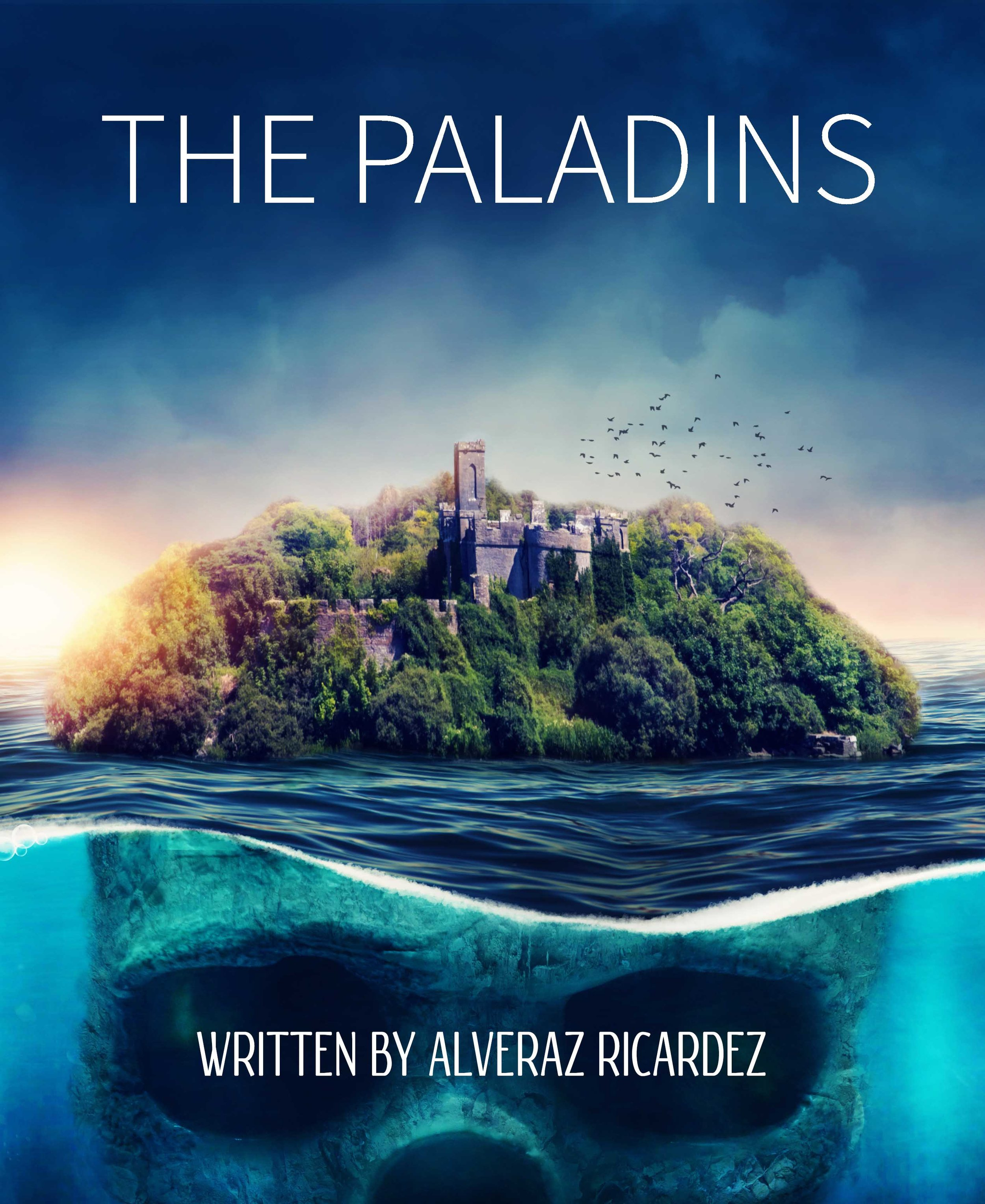 THE PALADINS - Poster.jpg