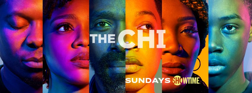 the-chi-showtime-season-2-ratings.jpg
