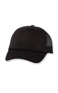 black-black hat.jpg
