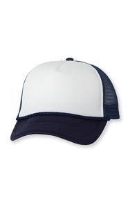 Navy-white hat.jpg