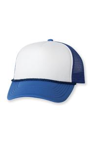 royal hat.jpg