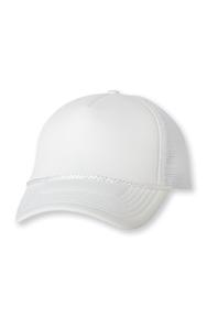 white hat.jpg