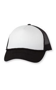 white-black hat.jpg