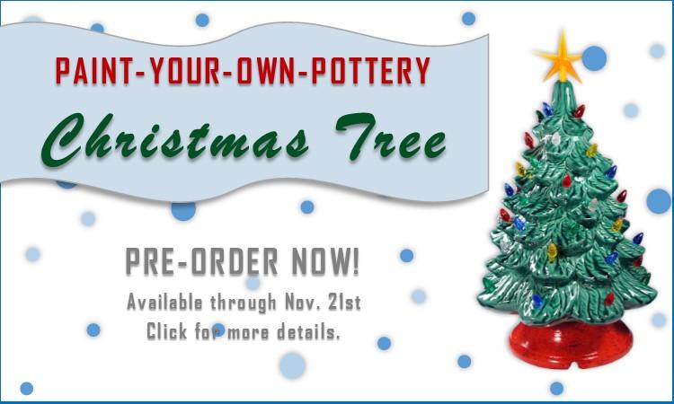 Christmas Tree for Website.jpg