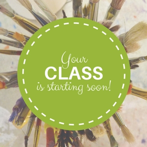 CLASSES (2).jpg
