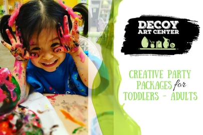 Creative PARTY PACKAGES TODDLERS - ADULTS.jpg