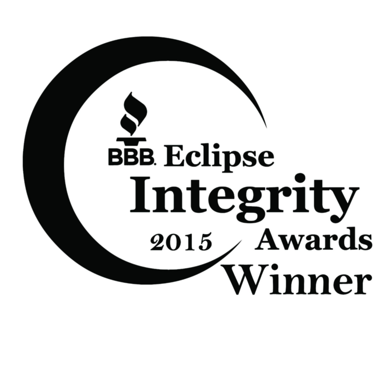 bbb winner logo .jpg